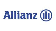 Allianz Biztosító