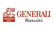 Generali-Providencia Biztosító