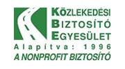 KÖBE Közlekedési Biztosító Egyesület Budapest - Ügyfélszolgálat