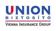 UNION Biztosító Szombathely- Ügyfélszolgálat