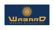 Wabard Biztosító